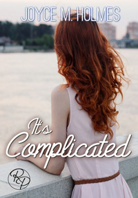 ItsComplicated_cvr_ebook