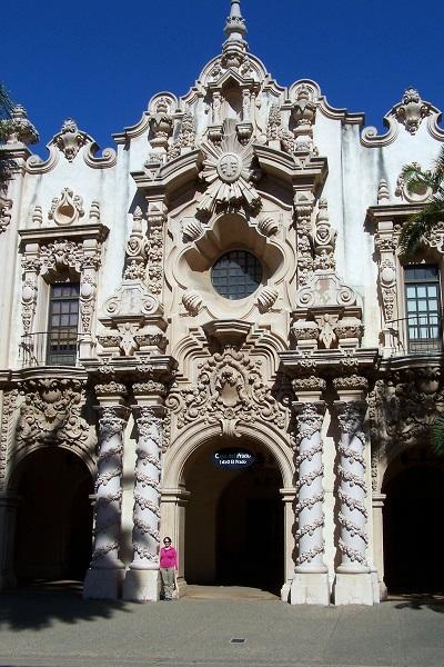 7-28 Casa Del Prado
