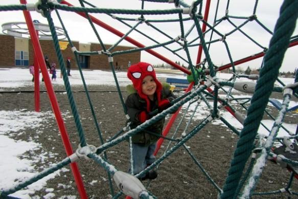 1311-2 Playground
