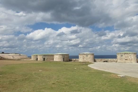 42-el-morro-fortress